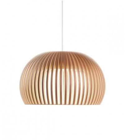 S.K Style Atto 5000 Pendant Light