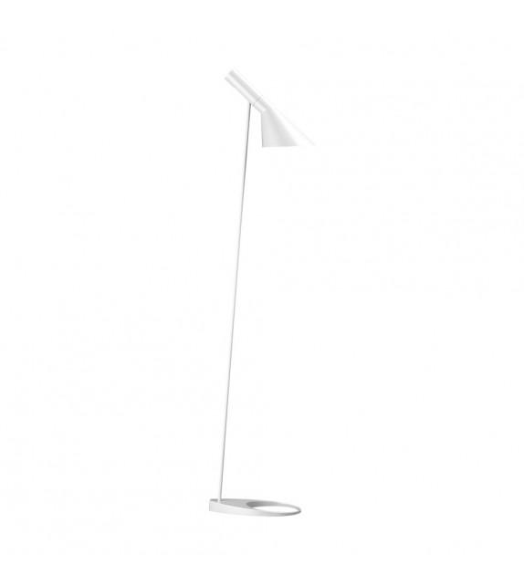 AJ Style Floor Lamp