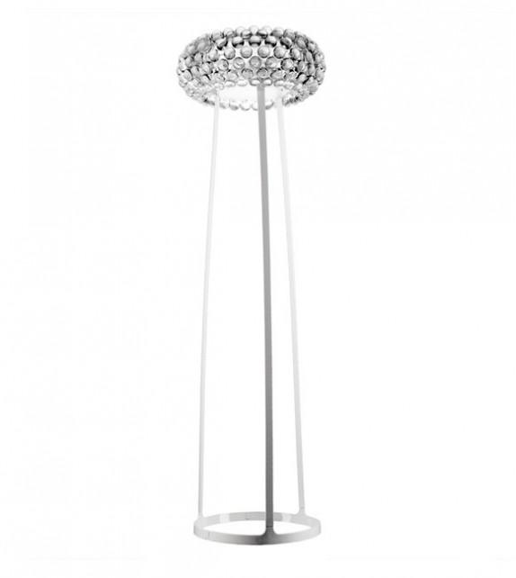 Foscarini Style Caboche Floor Lamp