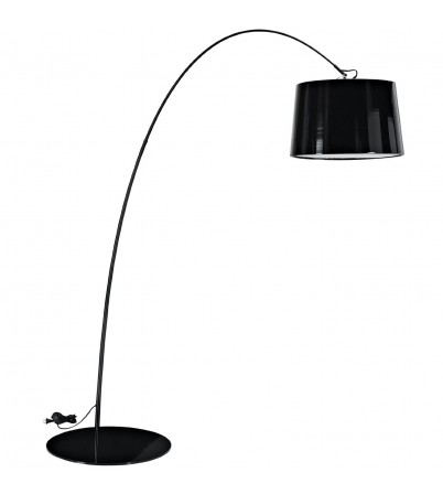 Foscarini Style Twiggy Floor Lamp