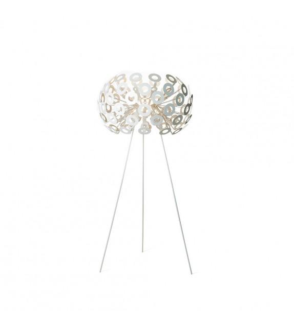 Moooi Style Dandelion Floor Lamp