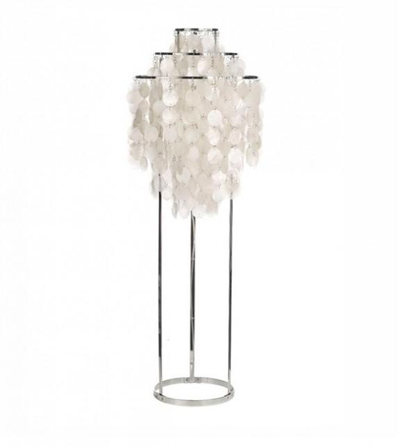 V.P Style Fun 1STM Floor lamp