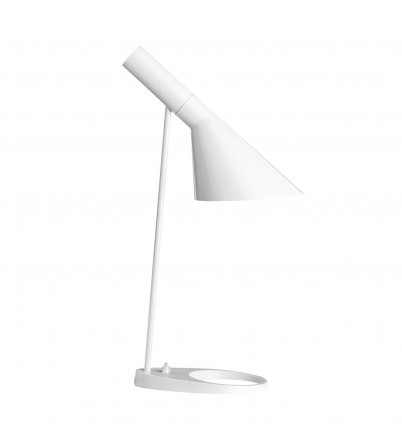 A.J Style Table Lamp