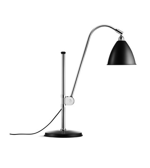 BL Style 1 Table Lamp