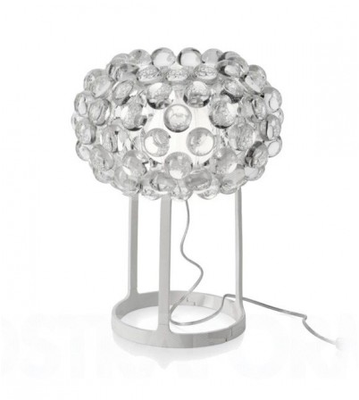 Foscarini Style Caboche Table Lamp