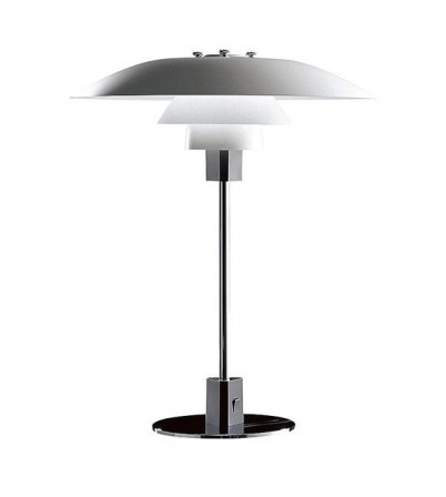 P.H Style 4/3 Table Light