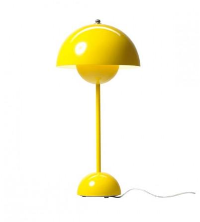 V.P Style FlowerPot VP3 Table Lamp