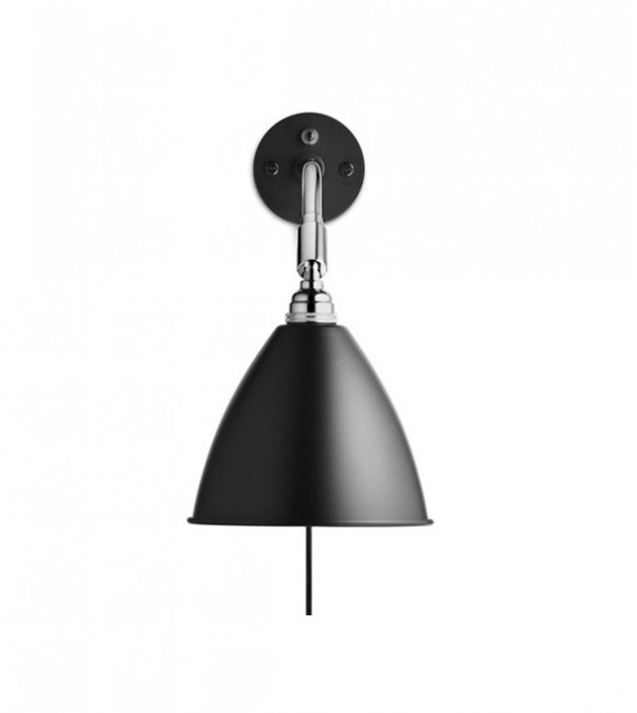 BL Style 7 Wall Lamp