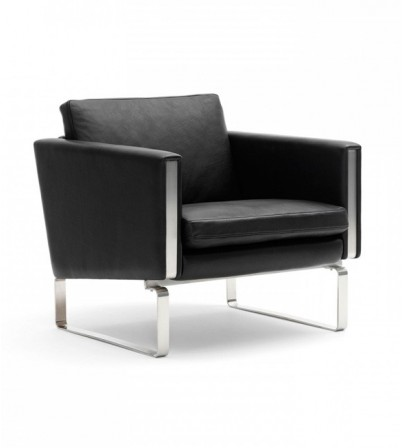 Amesbury Lounge Chair