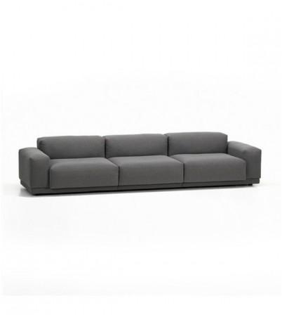 Blythe Sofa