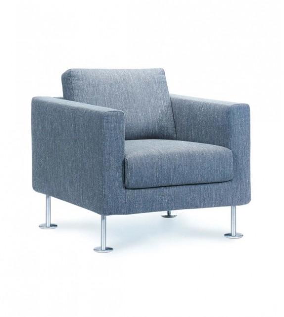 Bolton Lounge Chair