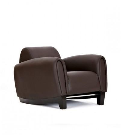Bugatti Chair