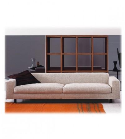 Himley Sofa