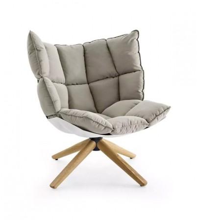 Hovik Chair