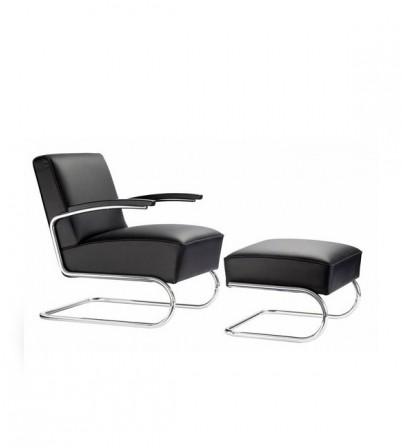 Lloyd Lounge Chair