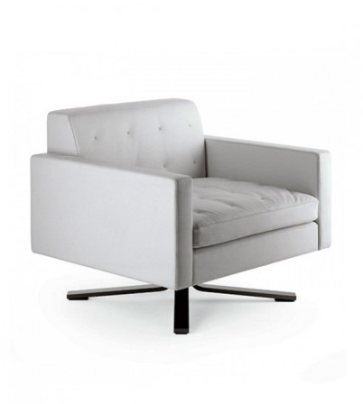 Luther Lounge Chair