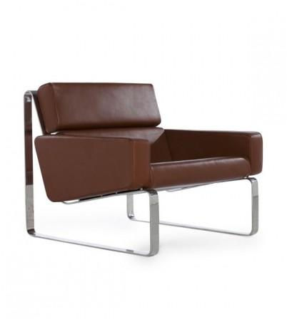 Maison Lounge Chair