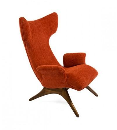 Oni Chair