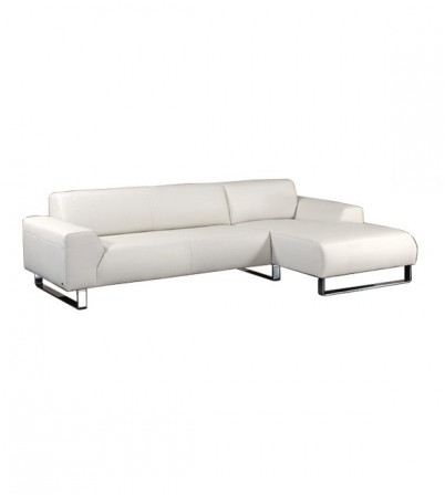 Cassino L Shape Sofa
