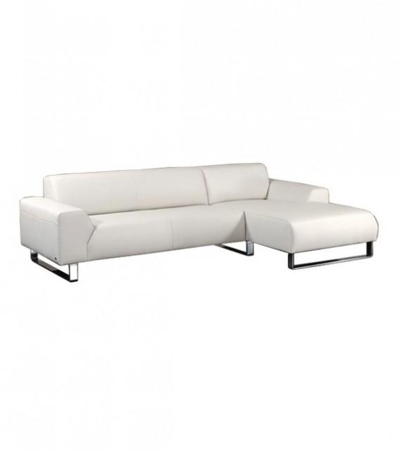 Cassino L Shape Sofa