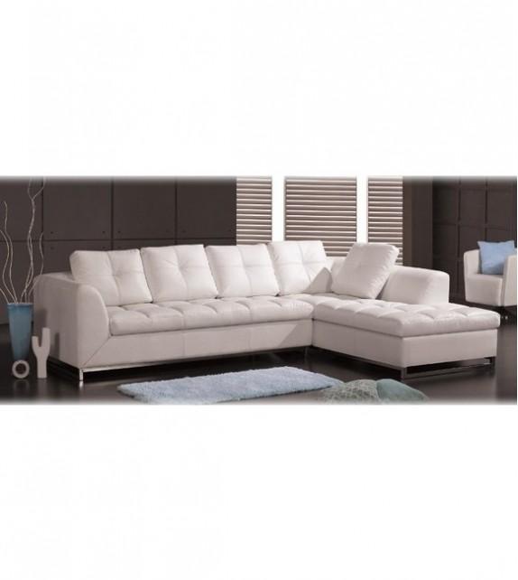 Corwin L Shape Sofa