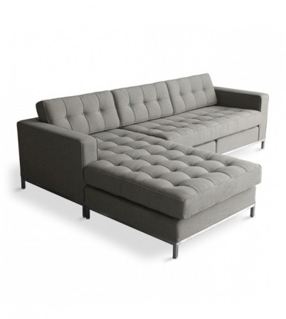 Kendal L Shape Sofa