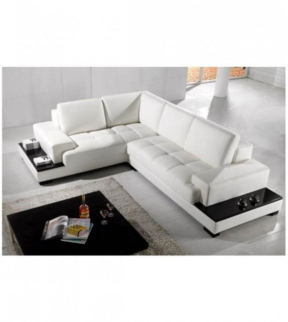 Lemgo L Shape Sofa