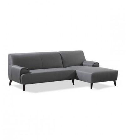 Miranda L Shape Sofa