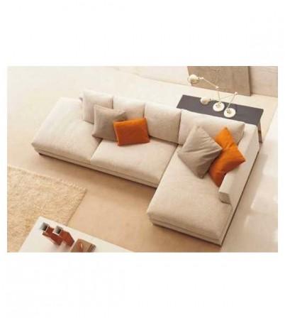Ripon L Shape Sofa