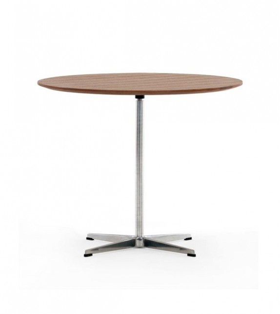 A.J Style Swan Dining Table