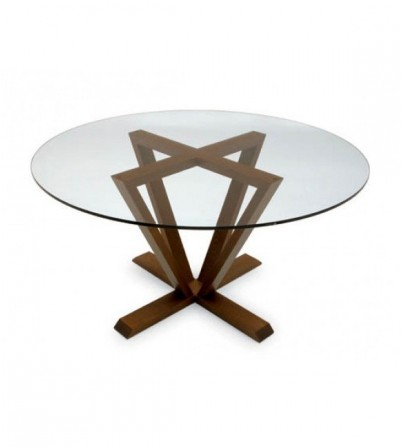 Astro Dining Table