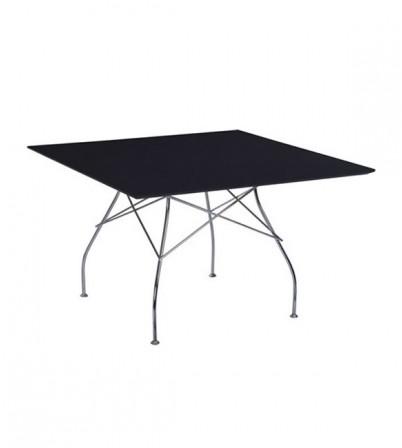 Atom Square Table