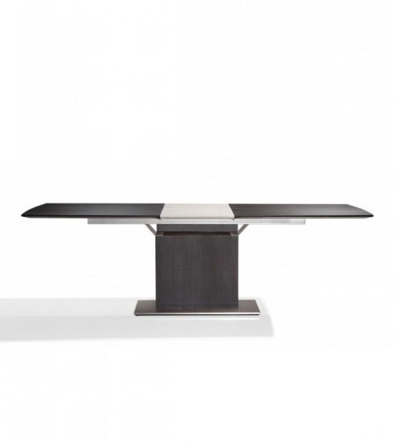 Charlton Dining Table