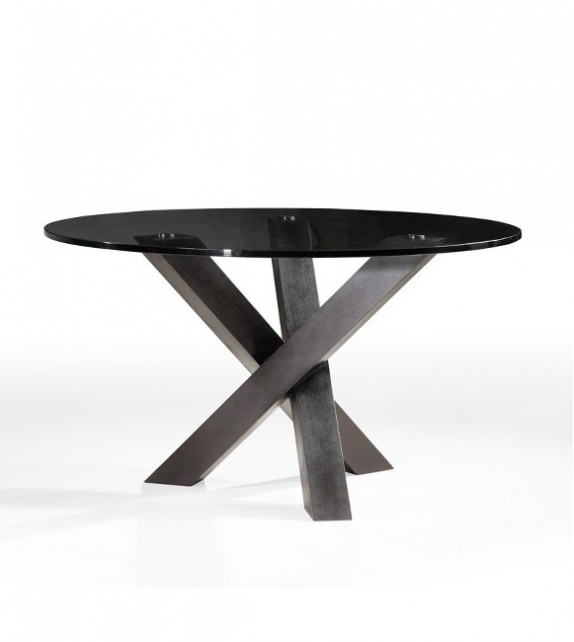 Falo Dining Table