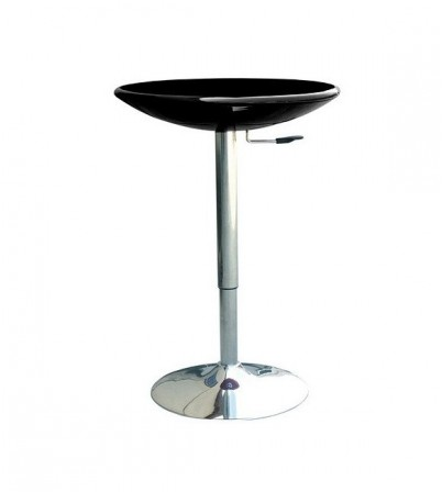 Hire Bar Table