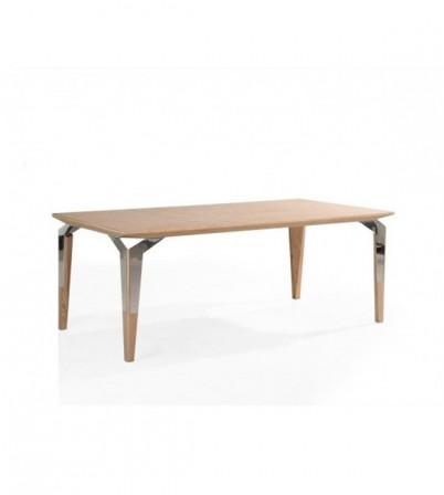 Jovial Dining Table