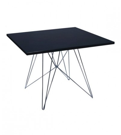 Kendrick Square Table