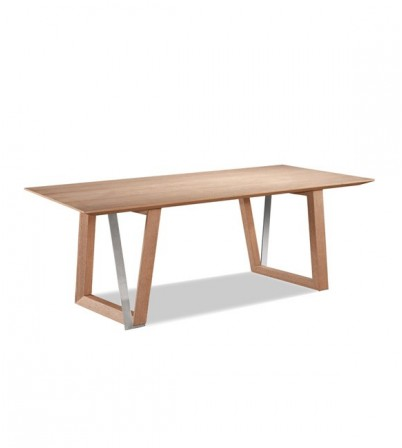 Ketton Dining Table