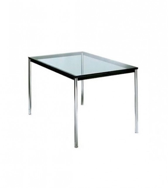 LC10 Dining Table
