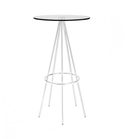 Linton Bar Table