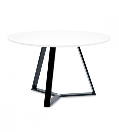 Orchid Dining Table