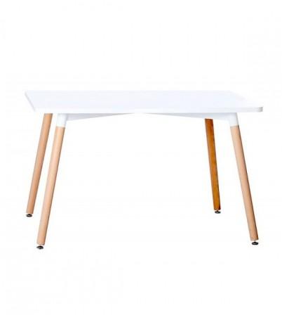 S.D Style Copine Rectangular Table