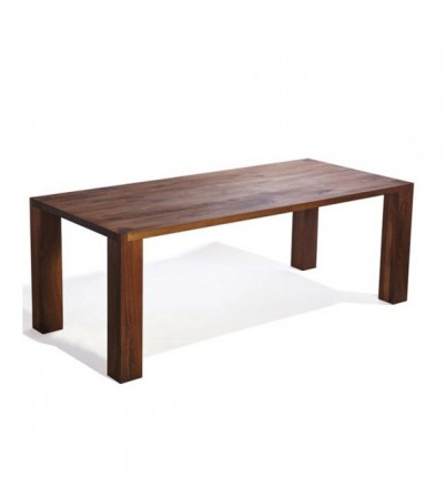 Turin Dining Table