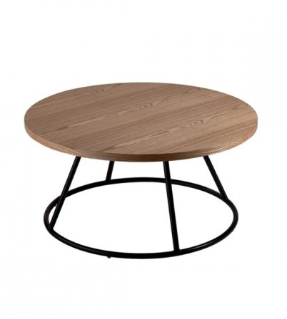 Citro Coffee Table