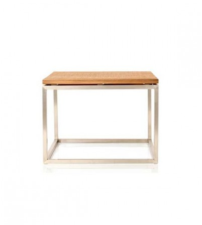 Cranwell Coffee Table