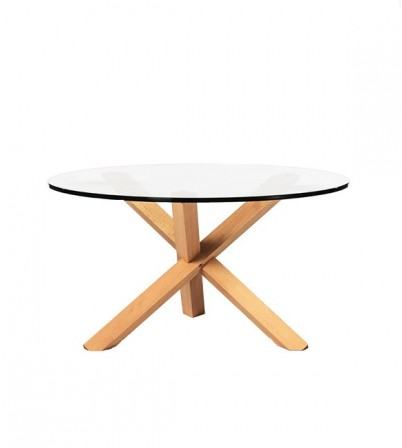 Falo Coffee Table
