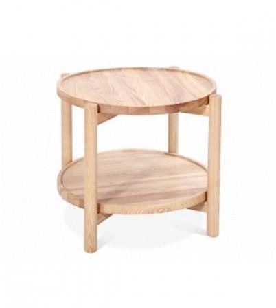 Hans J Wegner Style PP35 Tray Table